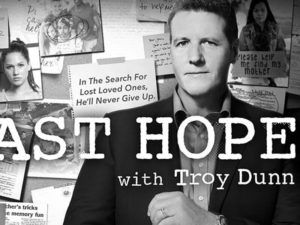 Last_Hope_Troy_Dunn